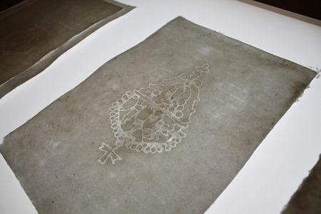 16.-Papermaking_Watermark_1-695x463.jpg