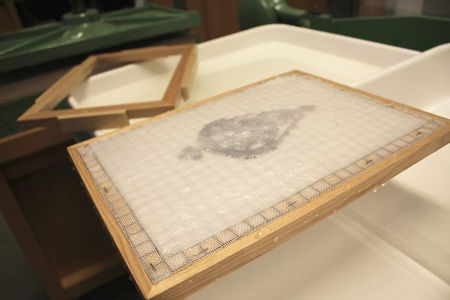 15.-Papermaking-695x463.jpg
