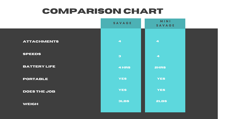 Teal Simple Comparison Chart.png