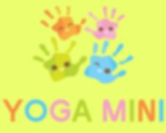 yoga mini1.png