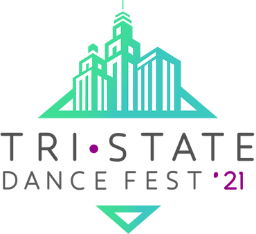 TRISTATE+LOGO+21.png