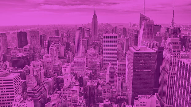 black-and-white-city-skyline-buildings_edited.jpg