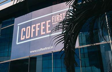 coffee_first-59_edited.jpg