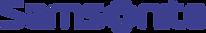 Samsonite_Logo_edited.png