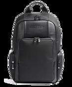 porsche-design-roadster-nylon-laptop-bac
