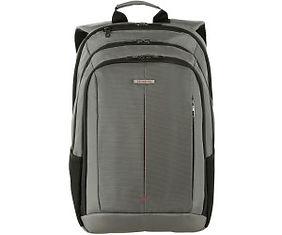 samsonite-guardit-2-0-laptop-backpack-m-