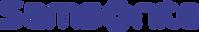 Samsonite_Logo.svg.png