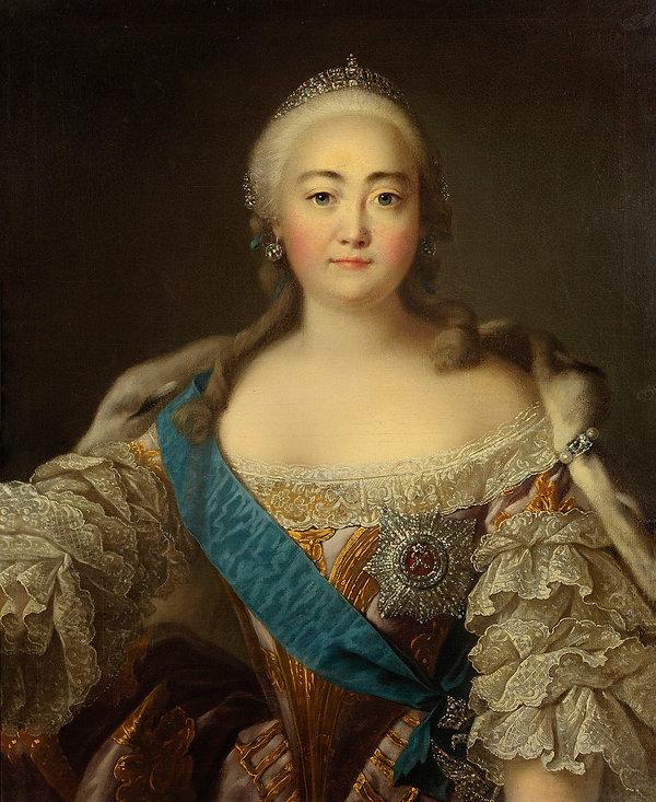 1200px-Elizabeth_of_Russia_by_L.Tocque_(18_c.,_Tretyakov_gallery).jpg