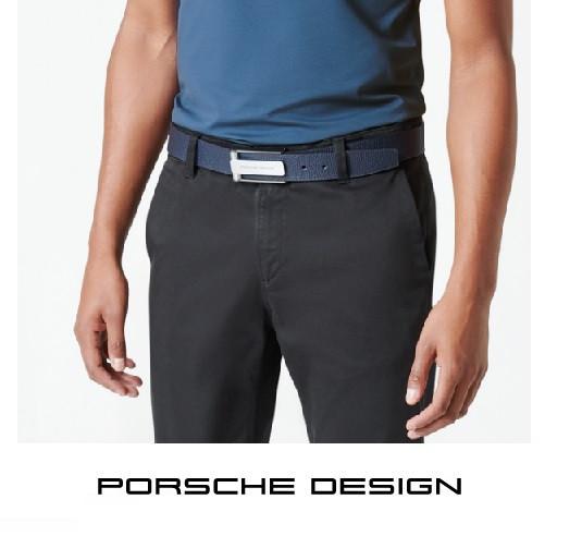 porschedesign_cintapelle_169euro_indossa