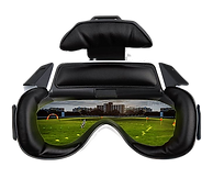 imgbin-first-person-view-glasses-_edited