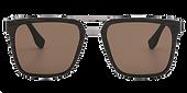 occhiali%20miami%201_edited.png