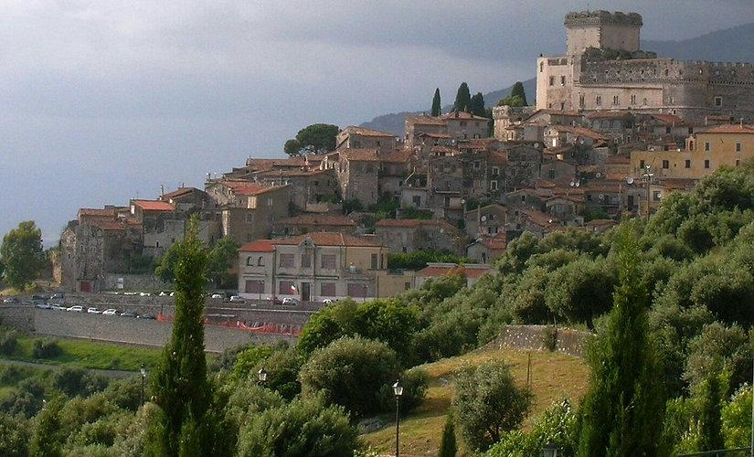 castello_caetani_sermoneta_danipelroma.j