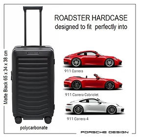 porschedesign_roadster_trunk 495euro.jpg