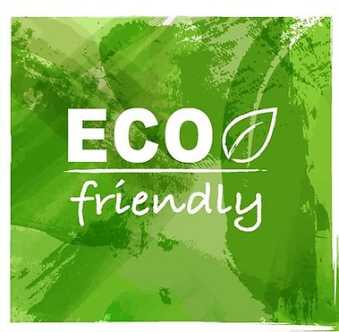 zaini_eco_sostenibili_edited.jpg