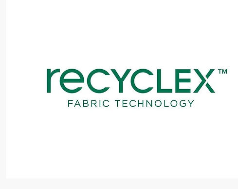 recyclex_edited.jpg
