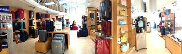 luggagestoreroma