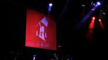 音楽彩2016 ライブ・レポート:後編