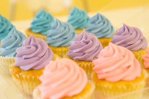Iced Cupcakes.jpeg