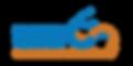 NTGPE logo.png
