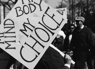 Morality: Do I Have To?
