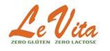 Le Vita Zero.jpg