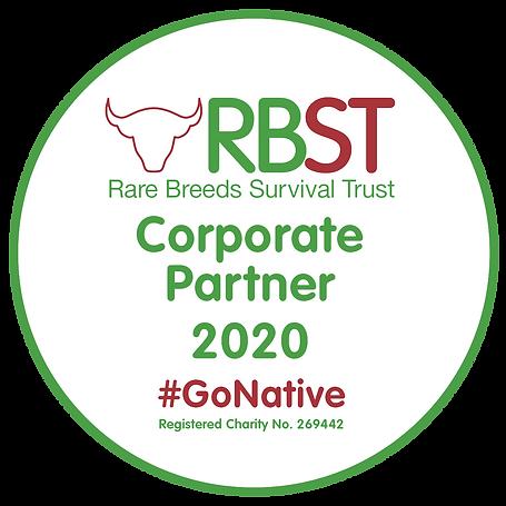 RBST Corporate Partner Logo ROUND 2020(2