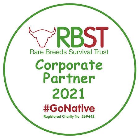 RBST Corporate Partner ROUND 2021b.jpg