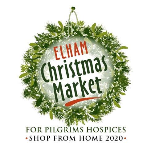 Elham Christmas Market Logo.jpeg