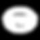 VTS_Logo_White.png