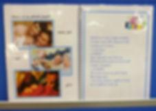 Foto-libri - Favole Personalizzate