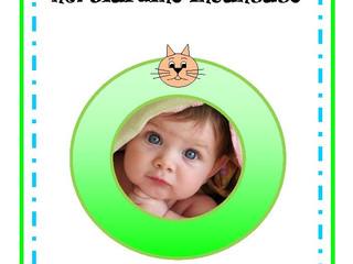 Una favola per affrontare il tema dell'adozione