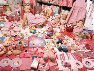 Consumismo infantile - Seconda parte