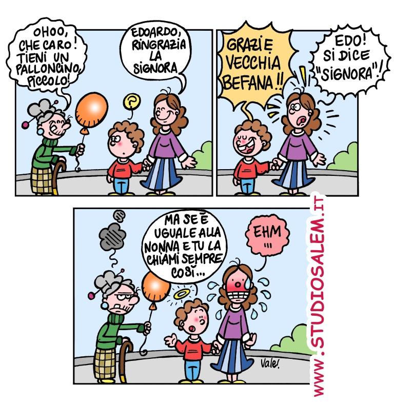 Favole Personalizzate Bambini Sinceri
