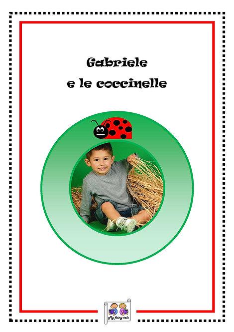 LE COCCINELLE