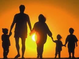 Separati o no, si è genitori per sempre (Prima parte)