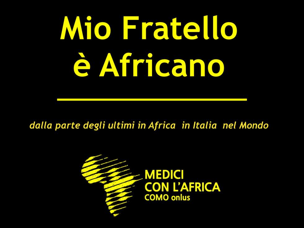 Mio Fratello Africano con.010.jpeg