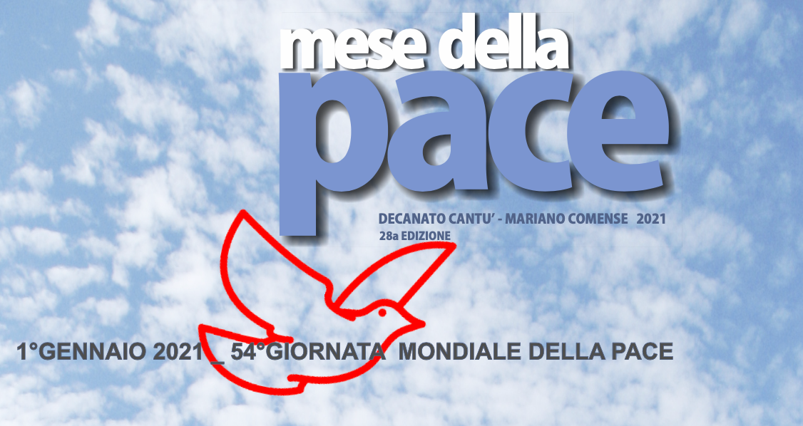 Mese Pace 2021