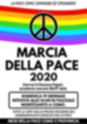 MARCIA DELLA PACE 2020.png