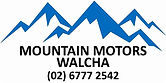 Mountain Motors Walcha Logo (7).jpg Late