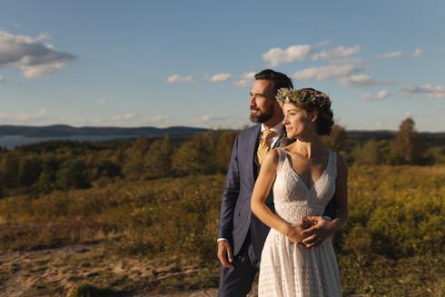 Lucia & Erik Wedding-535.jpg
