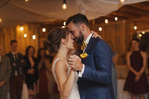 Lucia & Erik Wedding-693.jpg