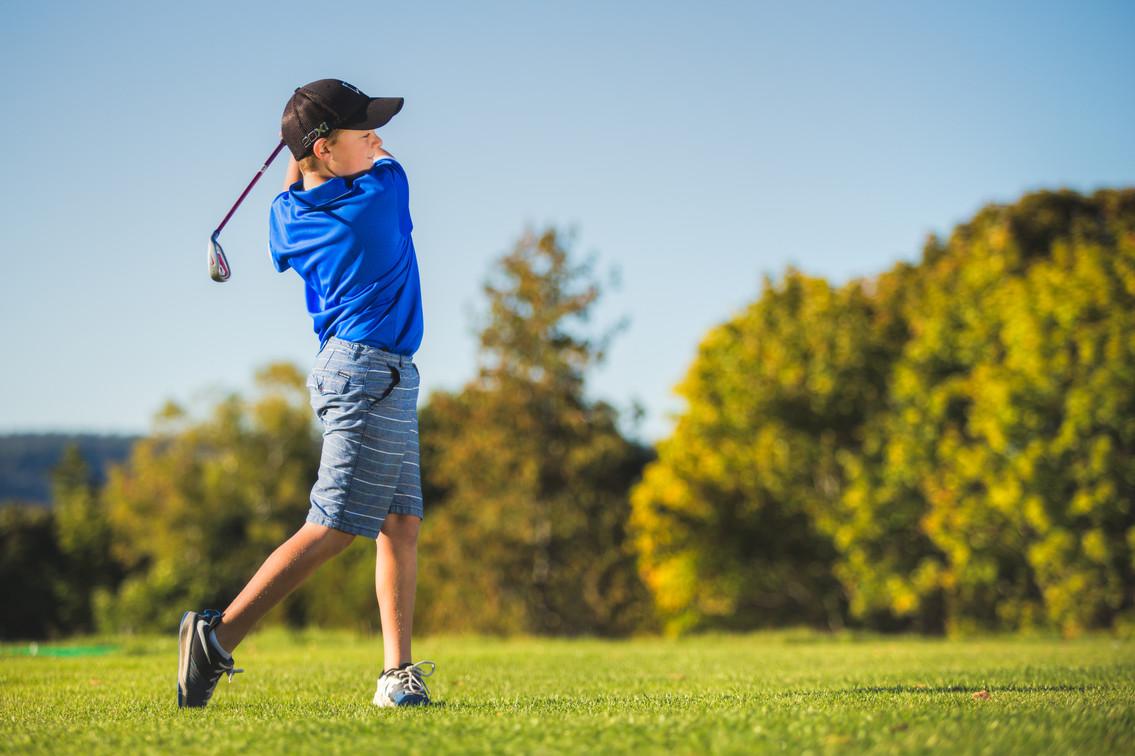 Golfers-44.jpg