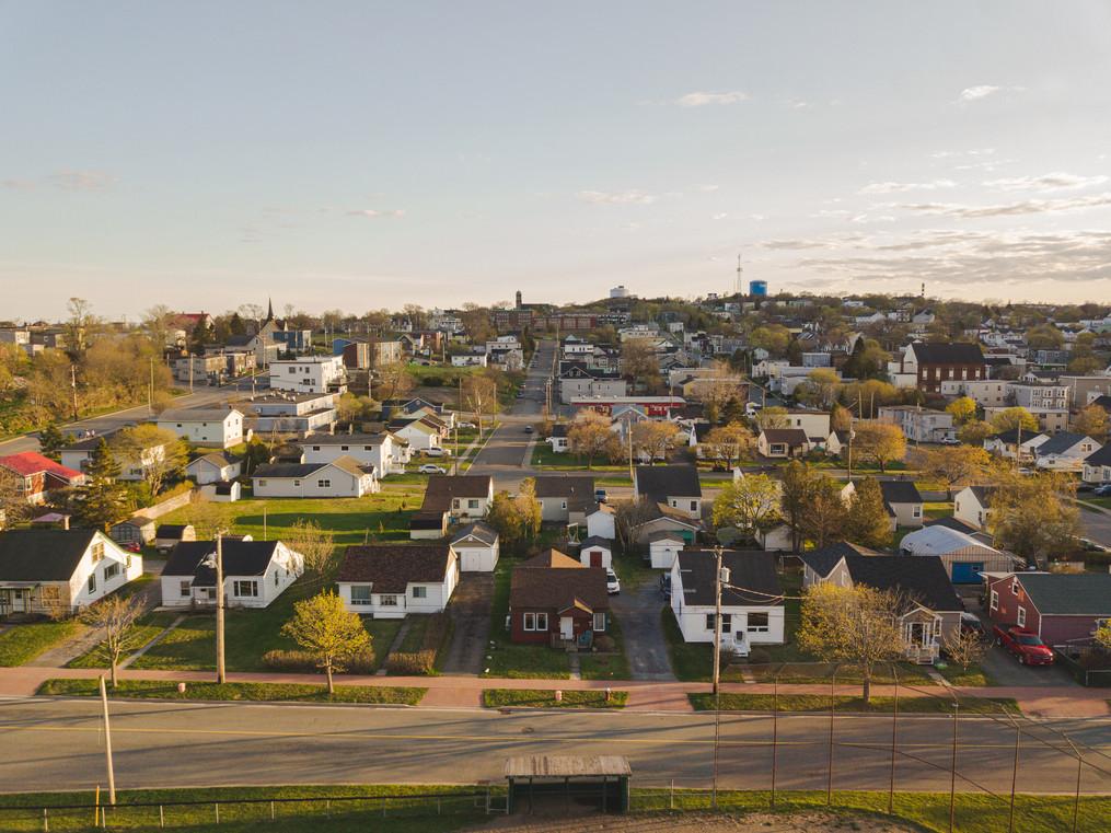 Saint John City-11.jpg