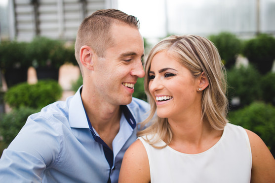 Jessica & Scott Engagement-44.jpg