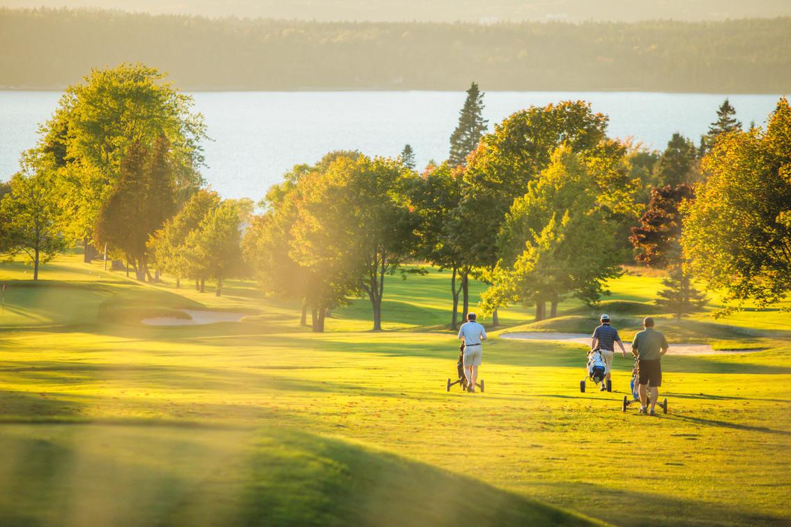 Golfers-65.jpg