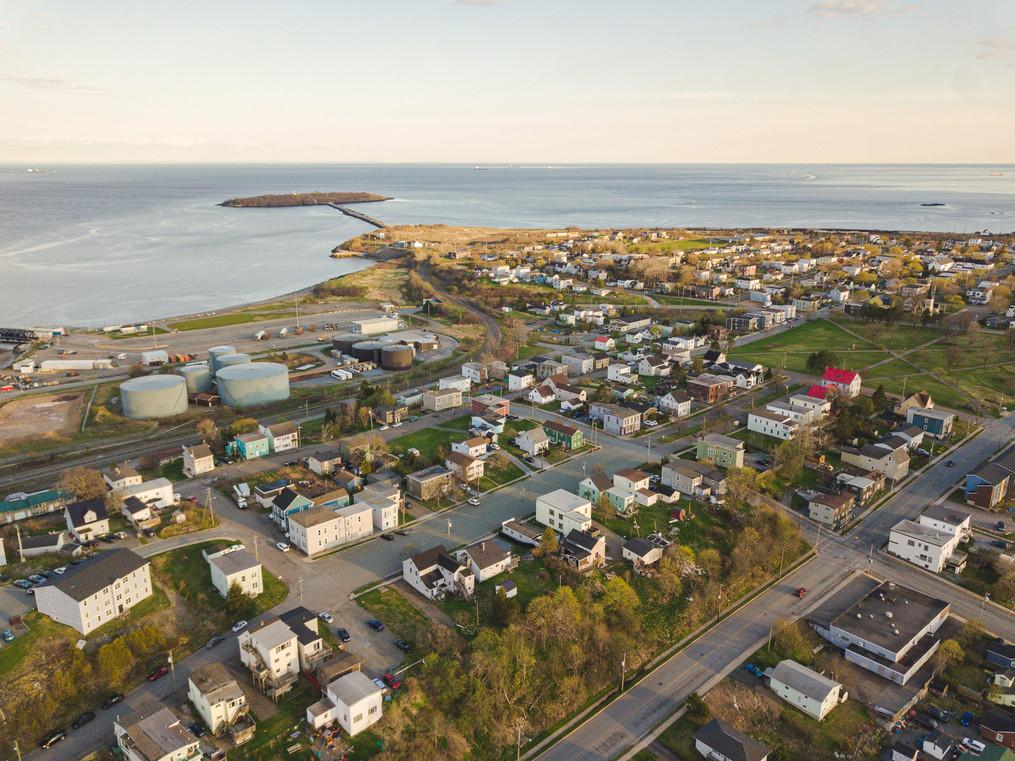 Saint John City-10.jpg