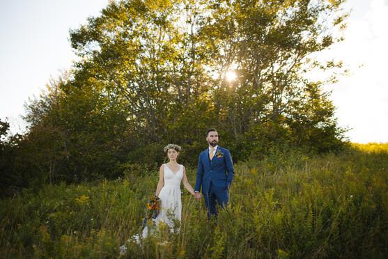 Lucia & Erik Wedding-515.jpg
