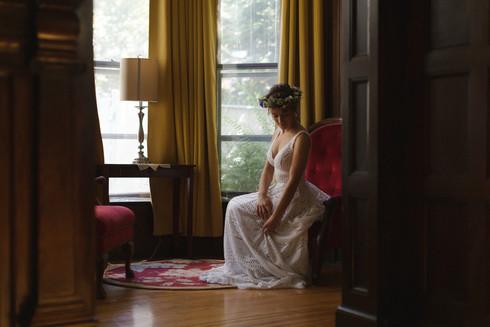 Lucia & Erik Wedding-77.jpg
