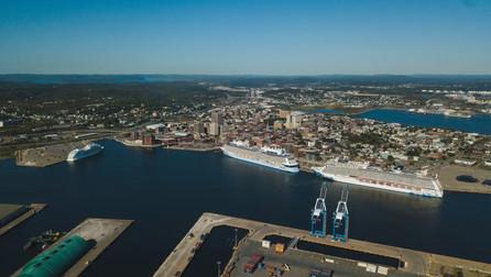Port_Drone Photos_Sept19-8.jpg