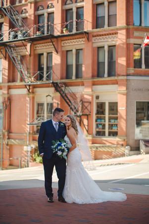 Lori & Stephen Wedding-369.jpg